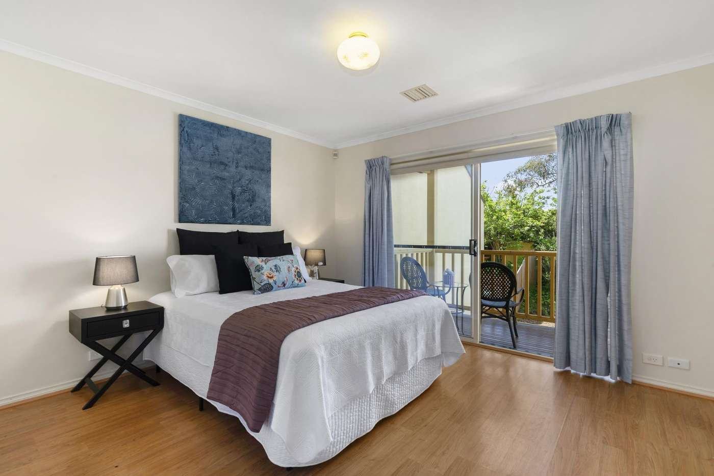 Fifth view of Homely townhouse listing, 16/4 Tauss Place, Bruce ACT 2617