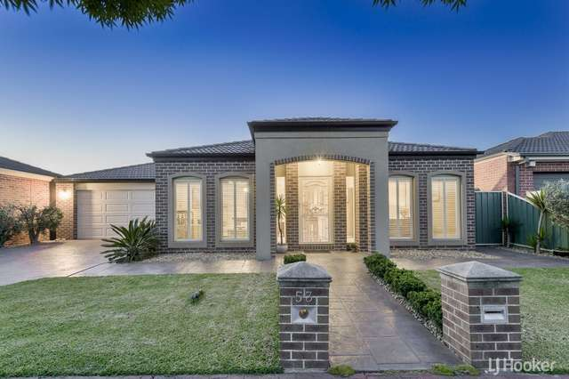53 Sommersby Road, Point Cook VIC 3030