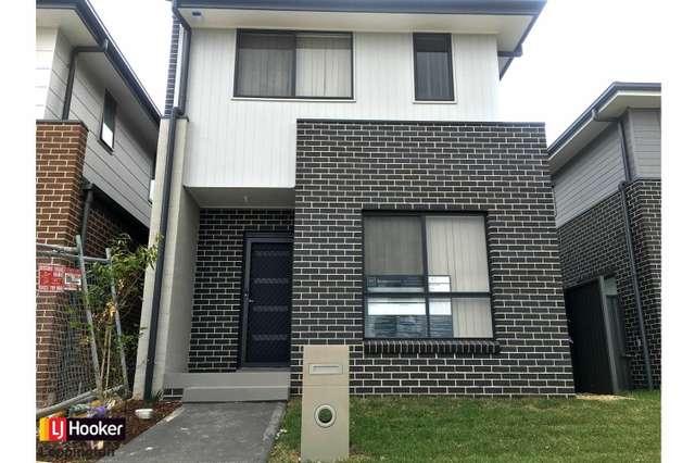165 Bardia Avenue, Bardia NSW 2565