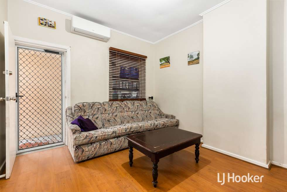 Second view of Homely semiDetached listing, 81 Hunter Crescent, Salisbury North SA 5108