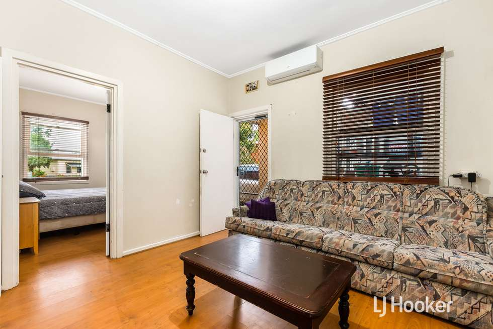 Third view of Homely semiDetached listing, 81 Hunter Crescent, Salisbury North SA 5108