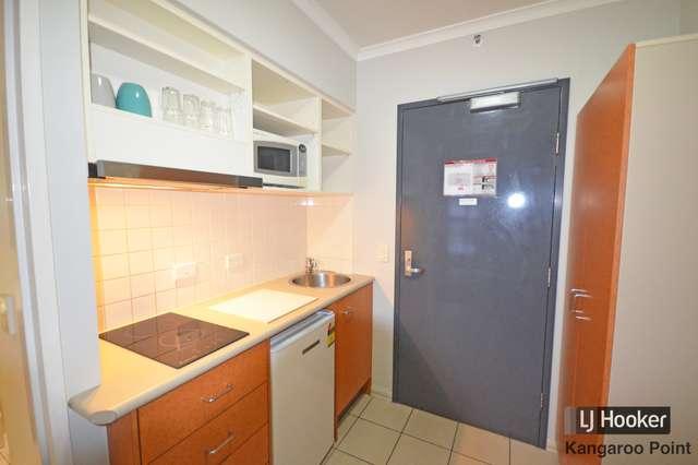 903/9 Castlebar Street, Kangaroo Point QLD 4169