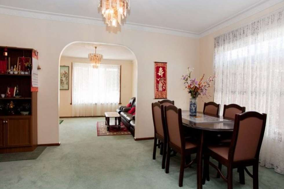Third view of Homely house listing, 69 Barry Road, Thomastown VIC 3074
