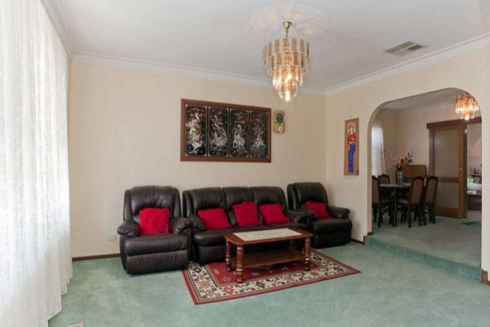 Fifth view of Homely house listing, 69 Barry Road, Thomastown VIC 3074