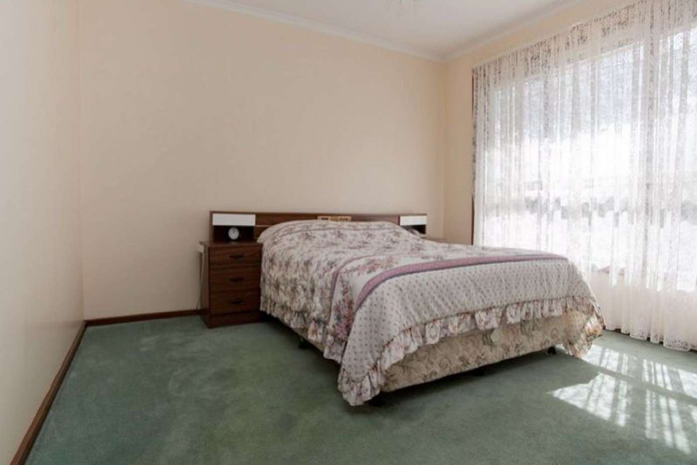 Sixth view of Homely house listing, 69 Barry Road, Thomastown VIC 3074