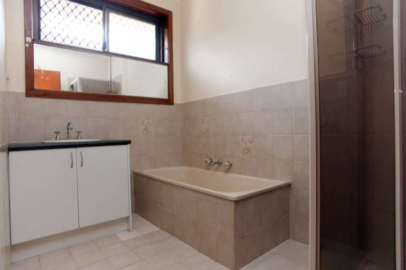 Seventh view of Homely house listing, 69 Barry Road, Thomastown VIC 3074