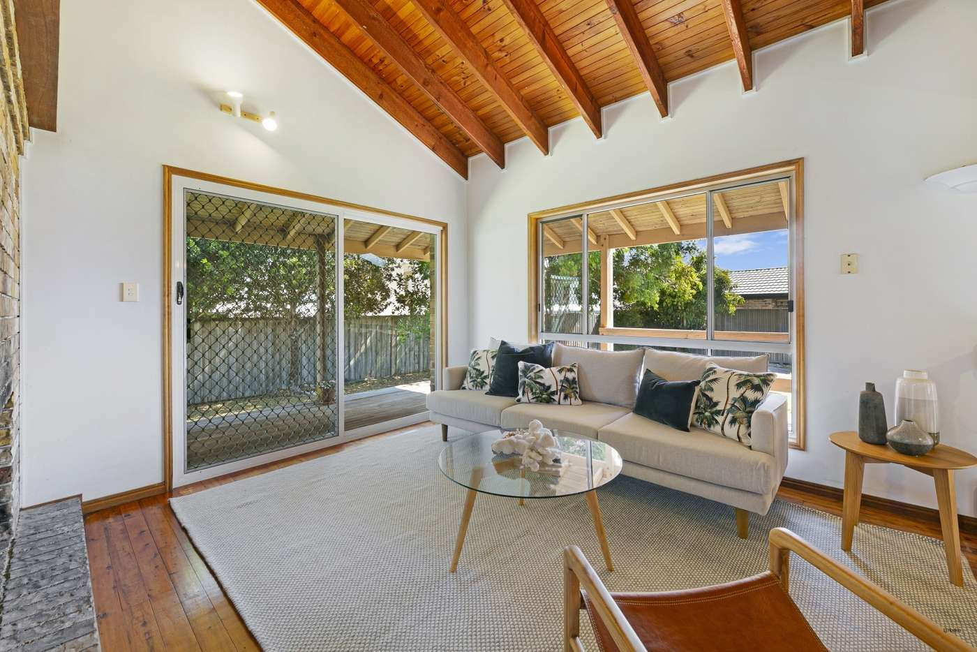 Fifth view of Homely house listing, 31 Beaconsfield Drive, Burleigh Waters QLD 4220