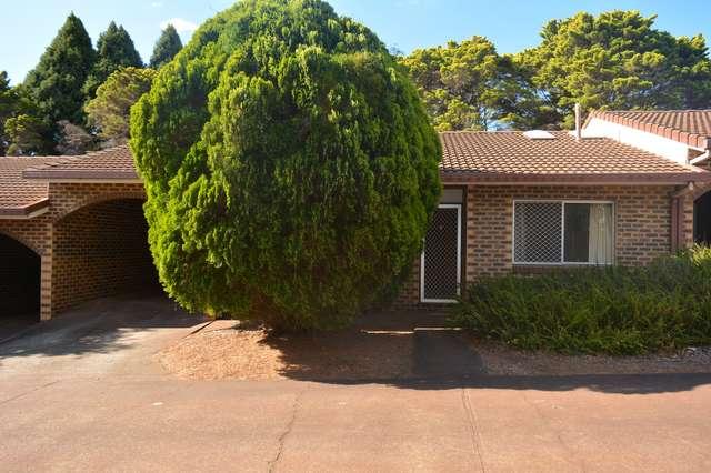 13/5 Godfrey Street, East Toowoomba QLD 4350