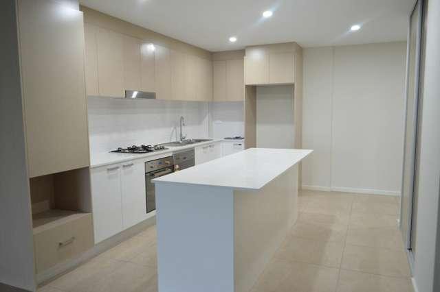 303/38 Chamberlain Street, Campbelltown NSW 2560