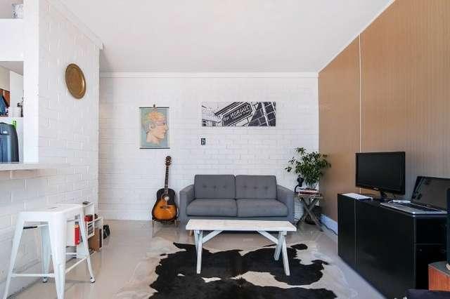 18/51 Spring Street, Bondi Junction NSW 2022