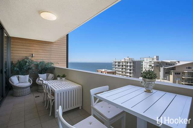 808/99 Marine Parade, Redcliffe QLD 4020