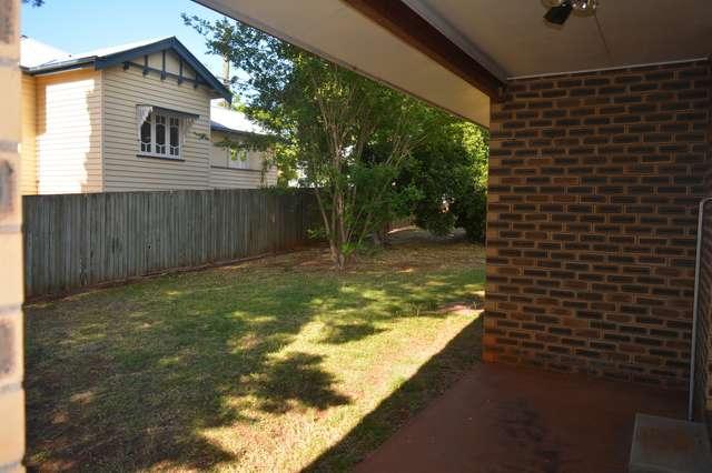14/5 Godfrey Street, East Toowoomba QLD 4350