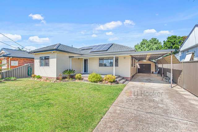 76 Carpenter Street, Colyton NSW 2760