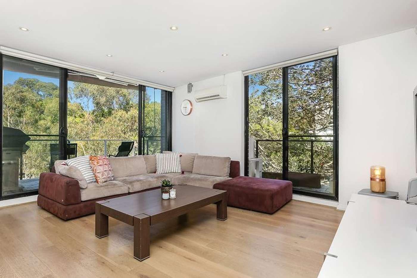 Main view of Homely unit listing, 24/102 Joynton Avenue, Zetland NSW 2017