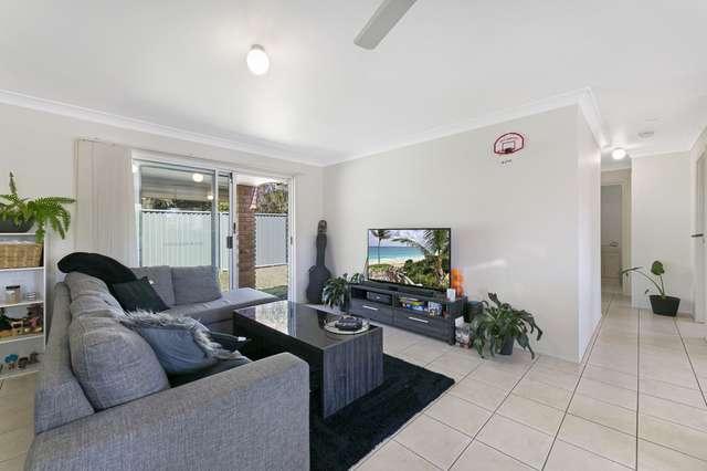 69/97 Edmund Rice, Southport QLD 4215