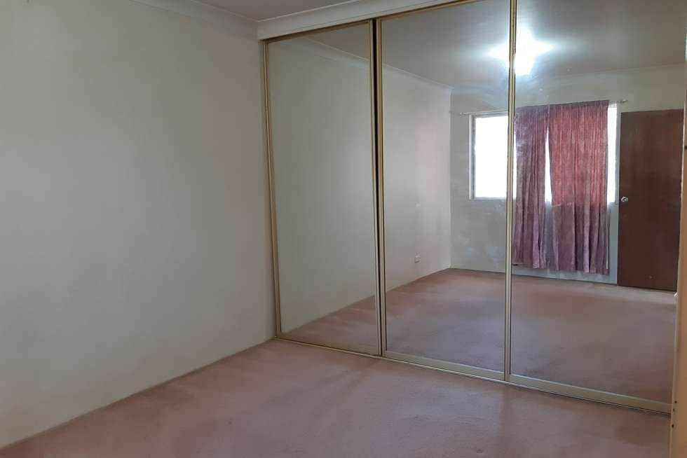 Fourth view of Homely unit listing, 2/145 Pitt Street, Merrylands NSW 2160
