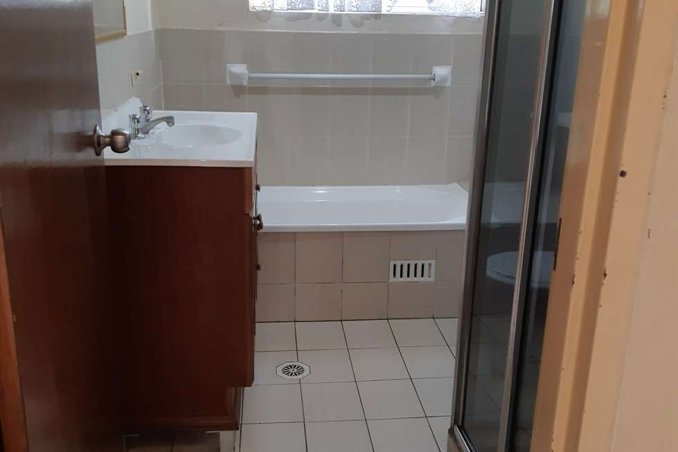 Fifth view of Homely unit listing, 2/145 Pitt Street, Merrylands NSW 2160