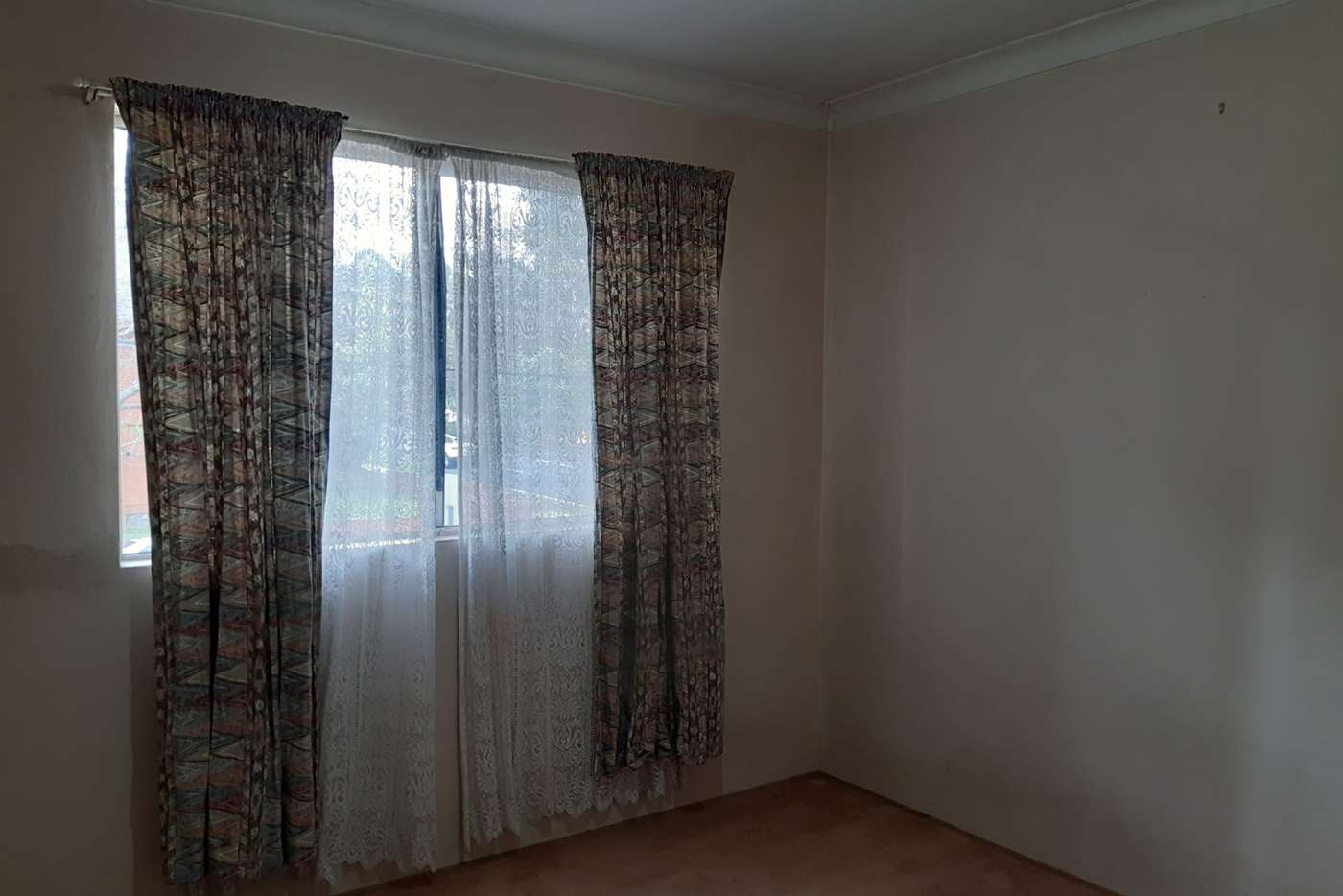 Sixth view of Homely unit listing, 2/145 Pitt Street, Merrylands NSW 2160