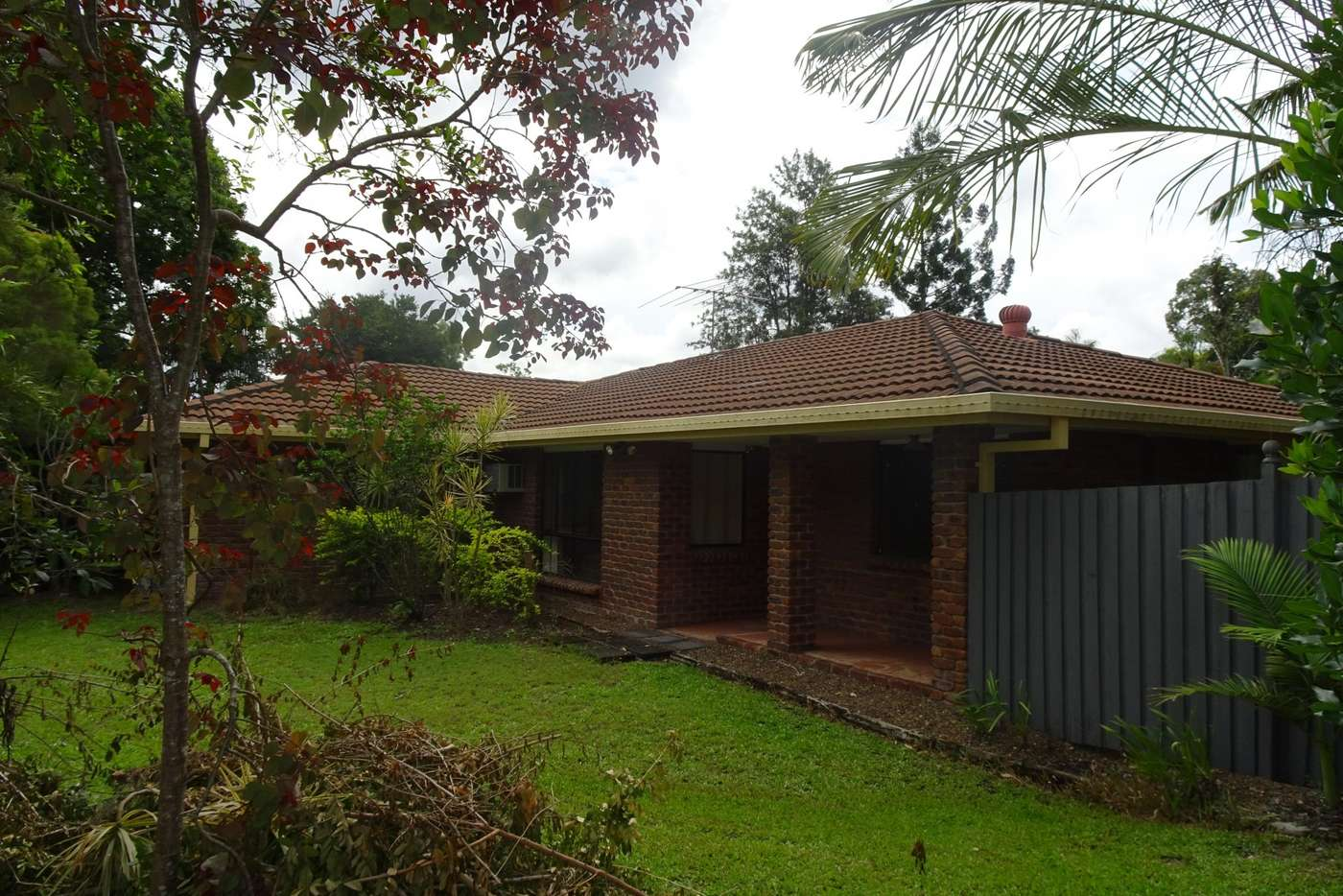 Main view of Homely house listing, 2 Okra Place, Bellbowrie QLD 4070