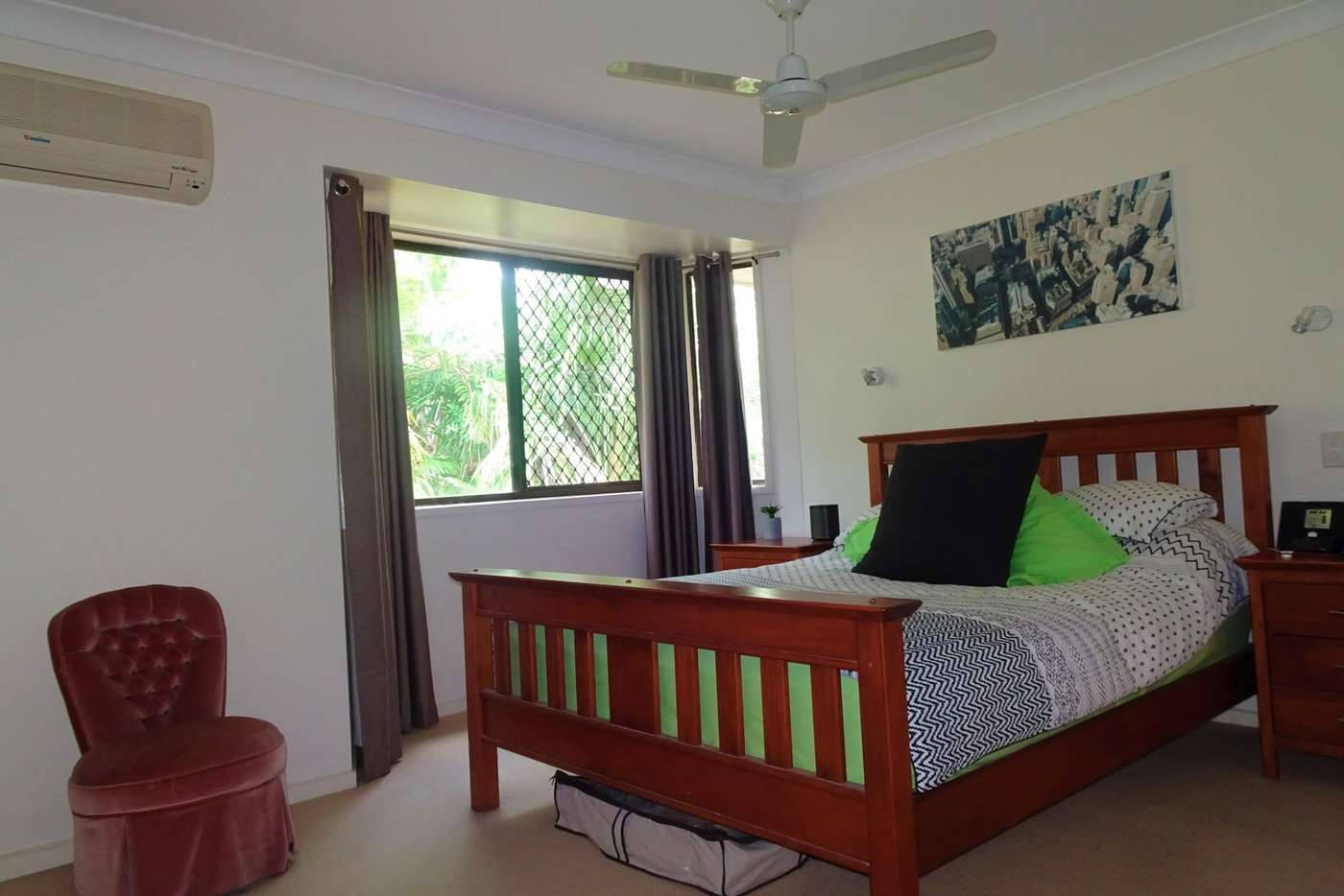 Seventh view of Homely house listing, 2 Okra Place, Bellbowrie QLD 4070