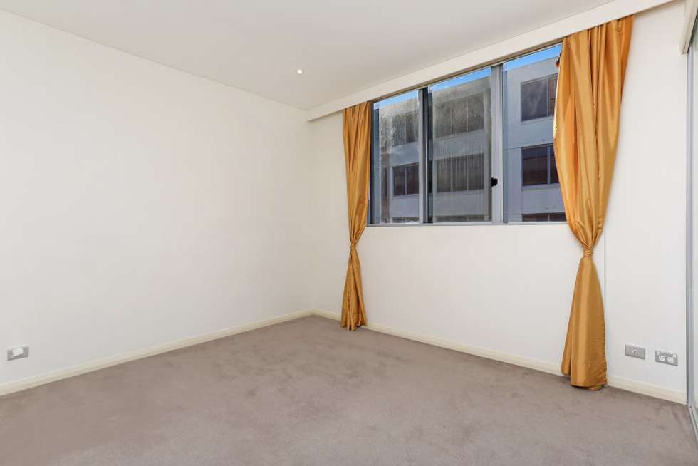 Fourth view of Homely apartment listing, 75/18-26 Church Avenue, Mascot NSW 2020