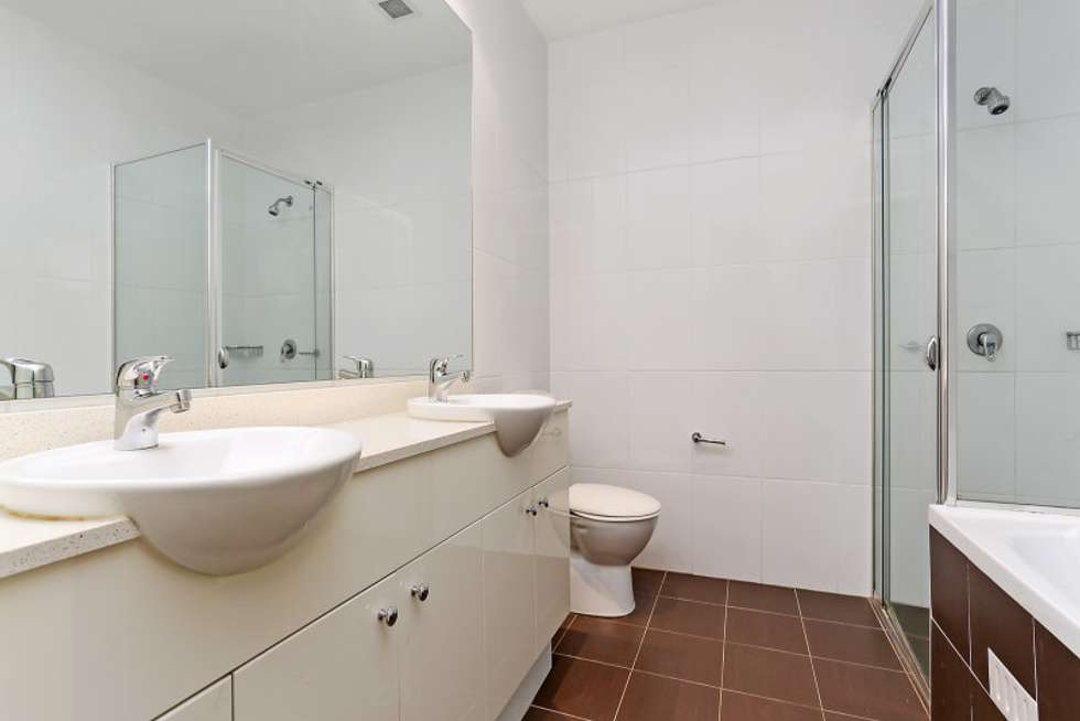 Fifth view of Homely apartment listing, 75/18-26 Church Avenue, Mascot NSW 2020