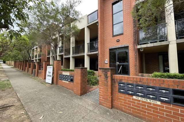 11/40-44 Brickfield Street, North Parramatta NSW 2151