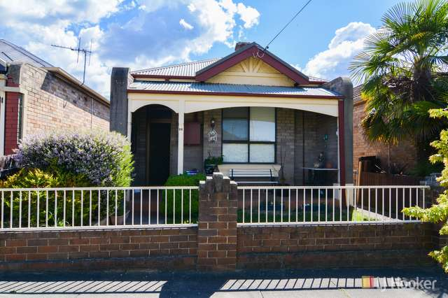54 Laurence Street, Lithgow NSW 2790