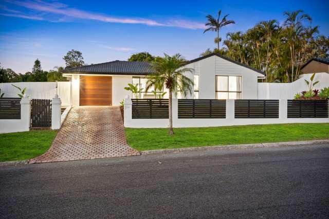 9 Saraji Street, Worongary QLD 4213