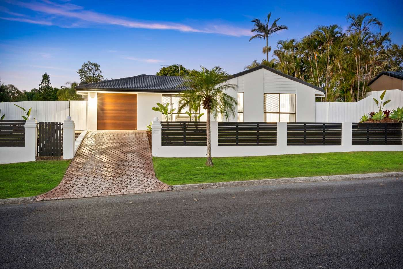 Main view of Homely house listing, 9 Saraji Street, Worongary QLD 4213