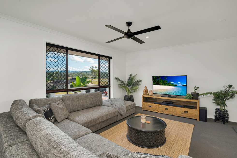 Third view of Homely house listing, 9 Saraji Street, Worongary QLD 4213