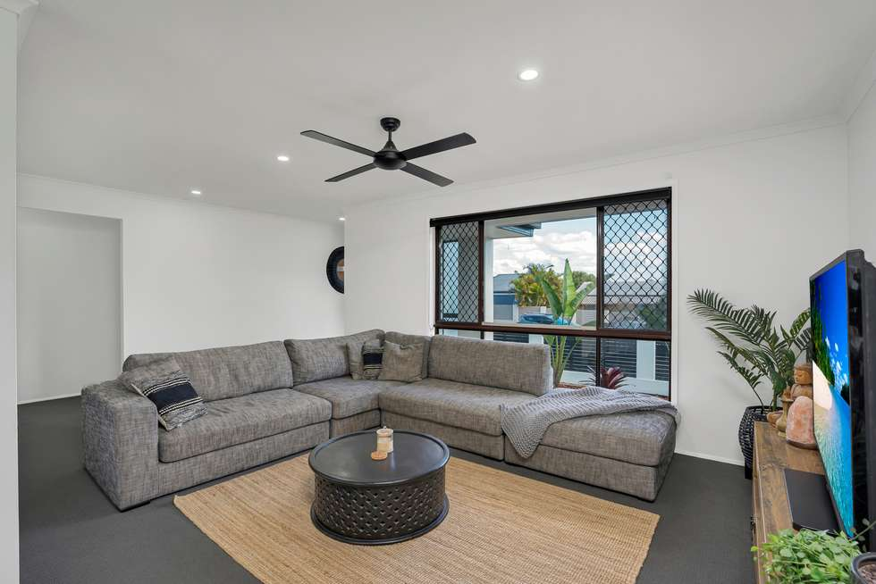 Fourth view of Homely house listing, 9 Saraji Street, Worongary QLD 4213