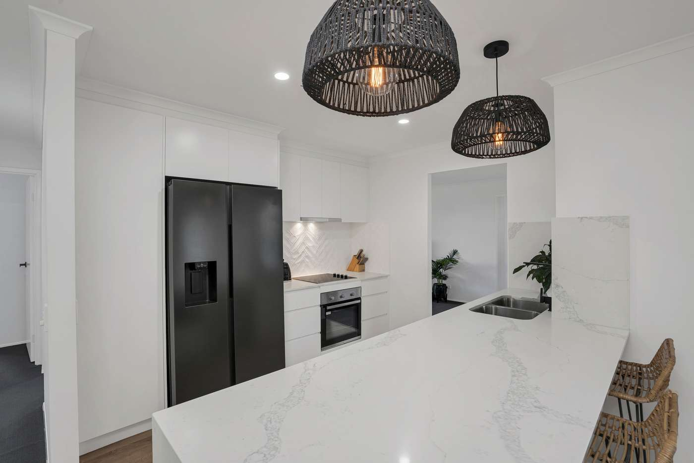 Fifth view of Homely house listing, 9 Saraji Street, Worongary QLD 4213