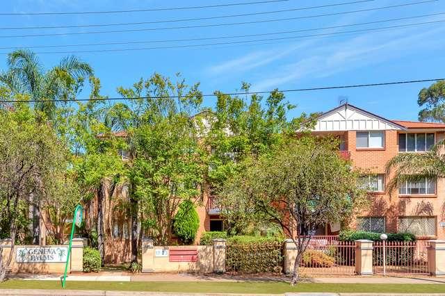 26/17-23 Addlestone Road, Merrylands NSW 2160