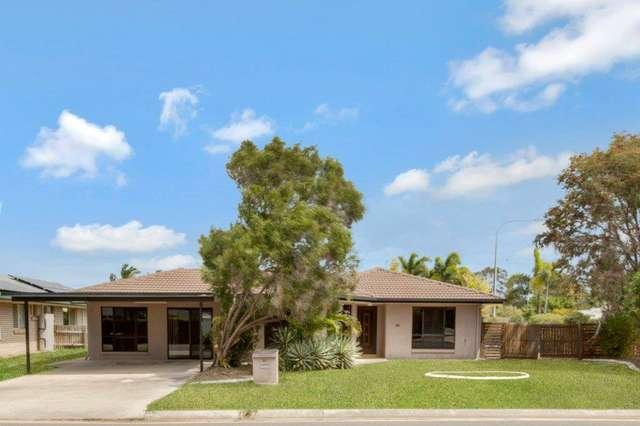 66 Witney Street, Telina QLD 4680
