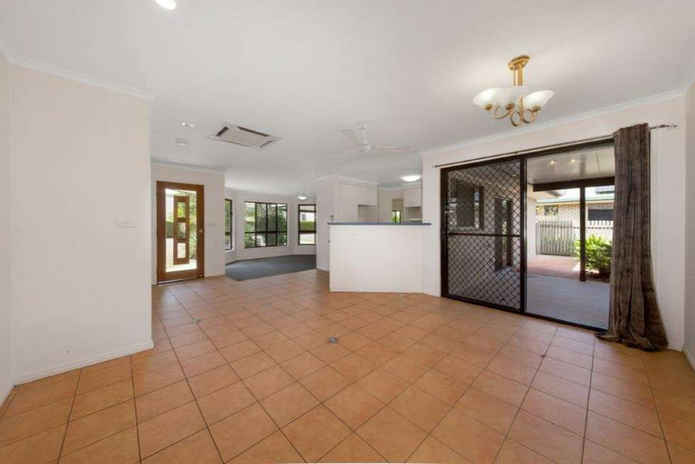 Second view of Homely house listing, 66 Witney Street, Telina QLD 4680