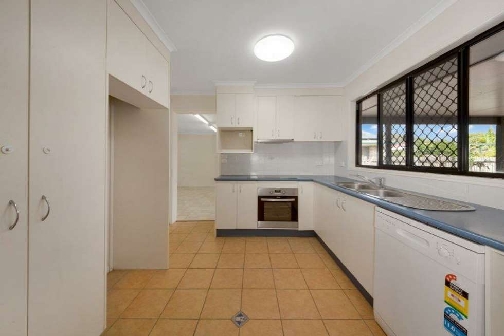 Third view of Homely house listing, 66 Witney Street, Telina QLD 4680
