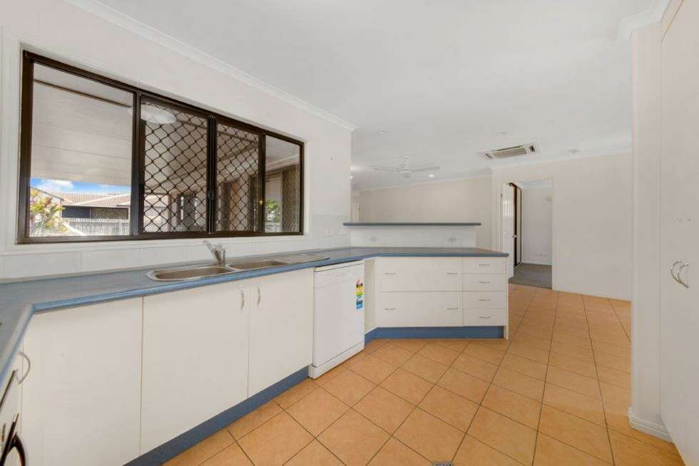 Fourth view of Homely house listing, 66 Witney Street, Telina QLD 4680