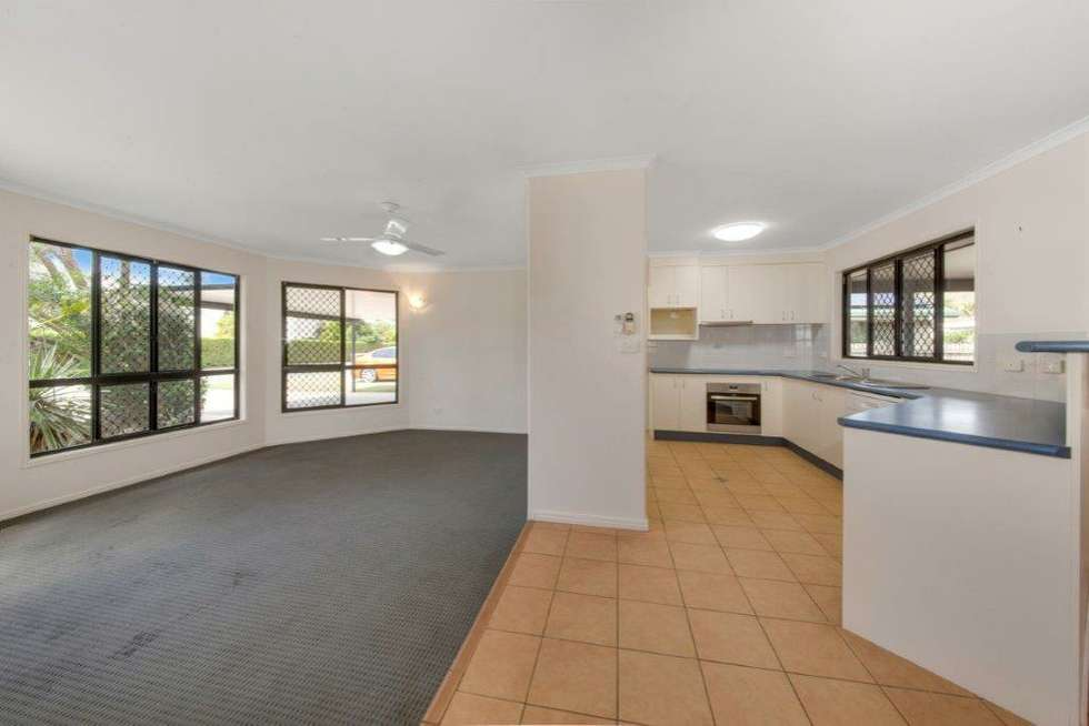 Fifth view of Homely house listing, 66 Witney Street, Telina QLD 4680