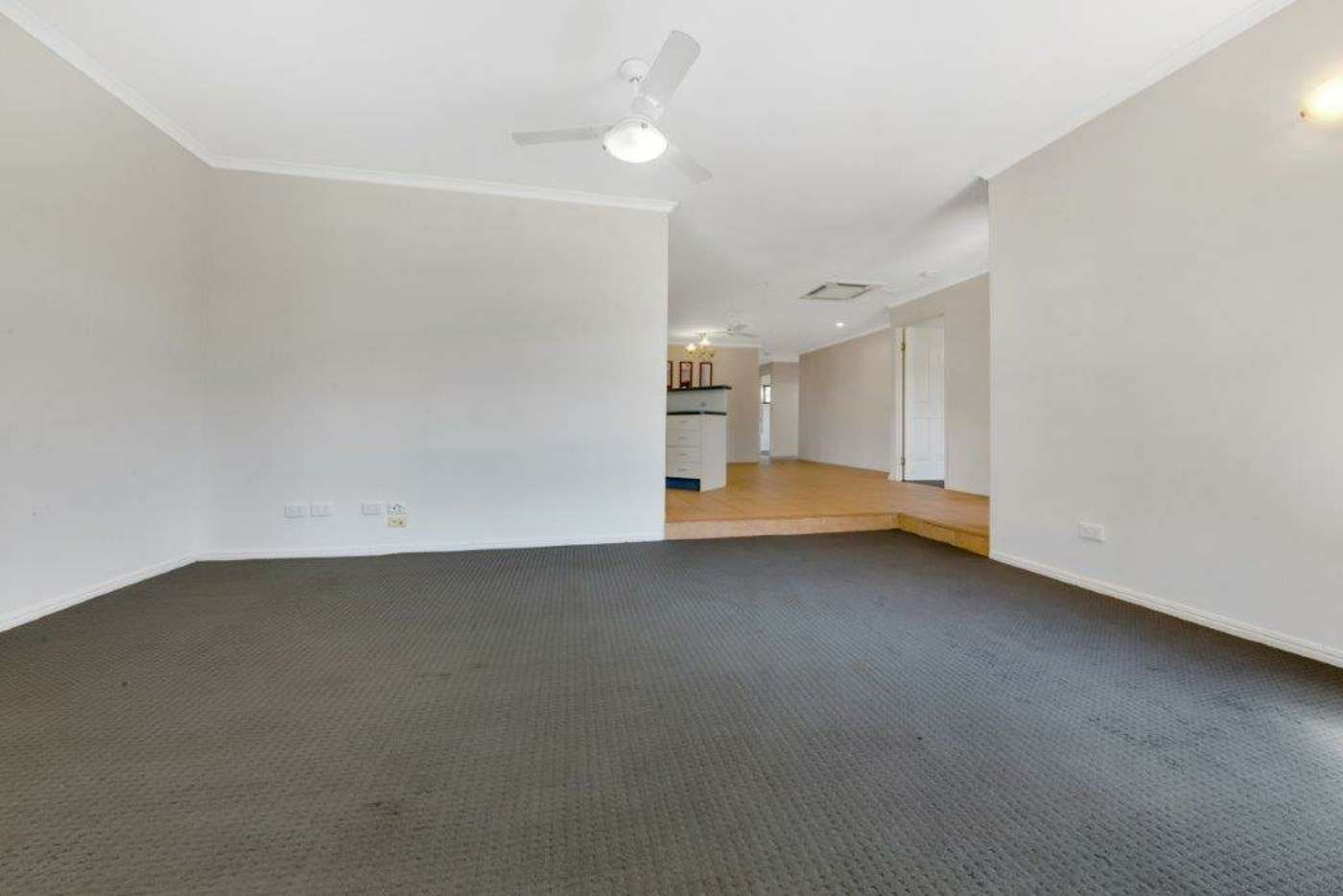 Sixth view of Homely house listing, 66 Witney Street, Telina QLD 4680