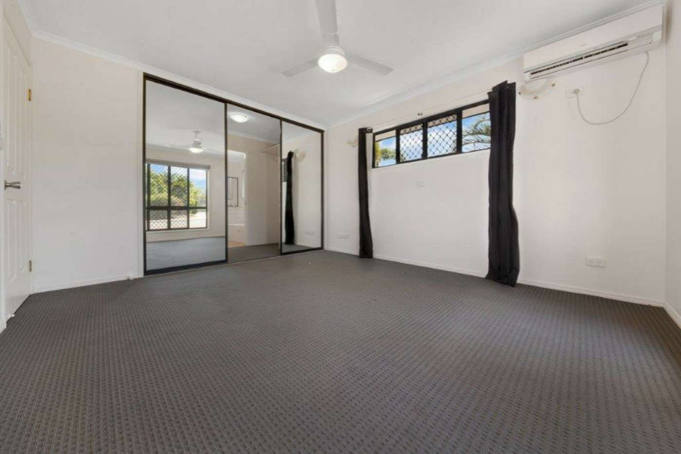 Seventh view of Homely house listing, 66 Witney Street, Telina QLD 4680