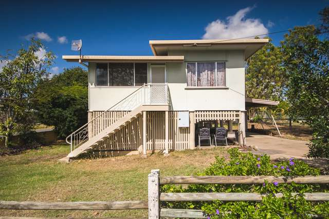 1 Withers Street, Kawana QLD 4701