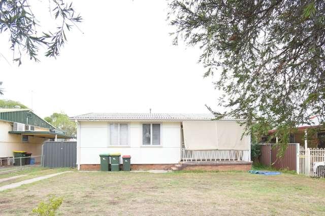 7 Kendee Street, Sadleir NSW 2168