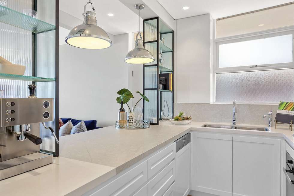 Fourth view of Homely apartment listing, 23/2 Clifford Street, Mosman NSW 2088