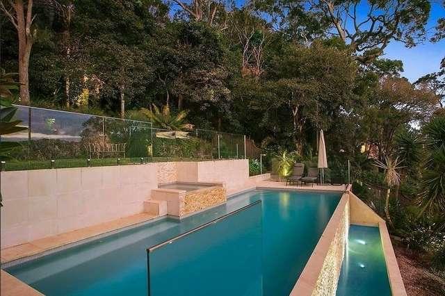 806B Barrenjoey Road, Palm Beach NSW 2108