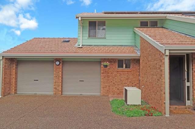 6 Truscott Street, Raymond Terrace NSW 2324