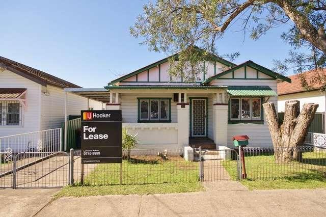 19 Dudley Street, Lidcombe NSW 2141