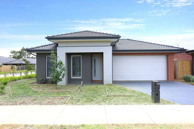 132 Evesham Drive, Point Cook VIC 3030