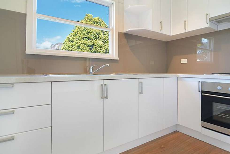 Fourth view of Homely house listing, 22 Wall Avenue, Asquith NSW 2077