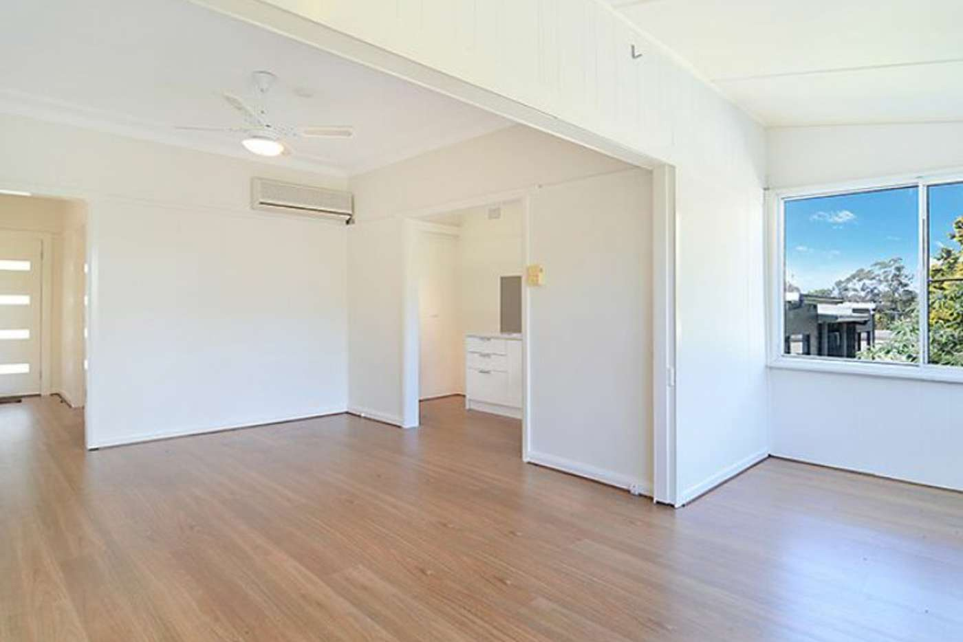 Sixth view of Homely house listing, 22 Wall Avenue, Asquith NSW 2077